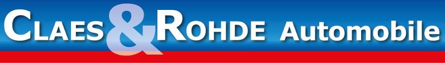 Claes & Rohde Automobile GmbH & Co. KG